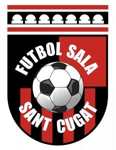 Sant Cugat Futbol Sala January 2020