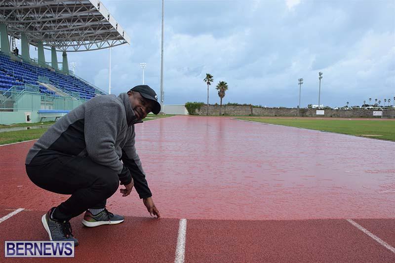 Sports Centre Track Bermuda Jan 2020 (1)