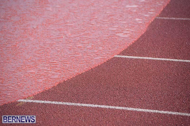 Sports Centre Track Bermuda Jan 2020 (3)
