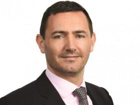 Steven Rees Davis Appleby Bermuda Jan 2020