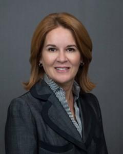 Ann Manal Bermuda Feb 4 2020