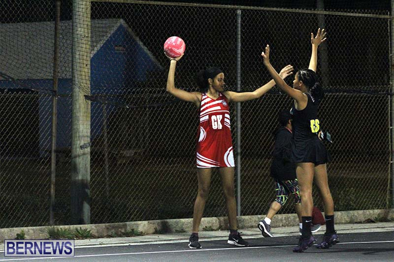 BNA-Senior-League-Feb-24-2020-12