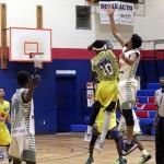 Bermuda Basketball Association Winter League Feb 3 2020 (1)