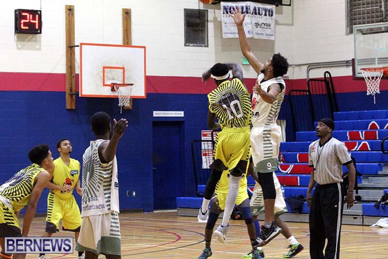 Bermuda-Basketball-Association-Winter-League-Feb-3-2020-1