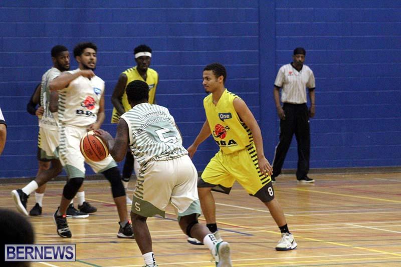 Bermuda-Basketball-Association-Winter-League-Feb-3-2020-10
