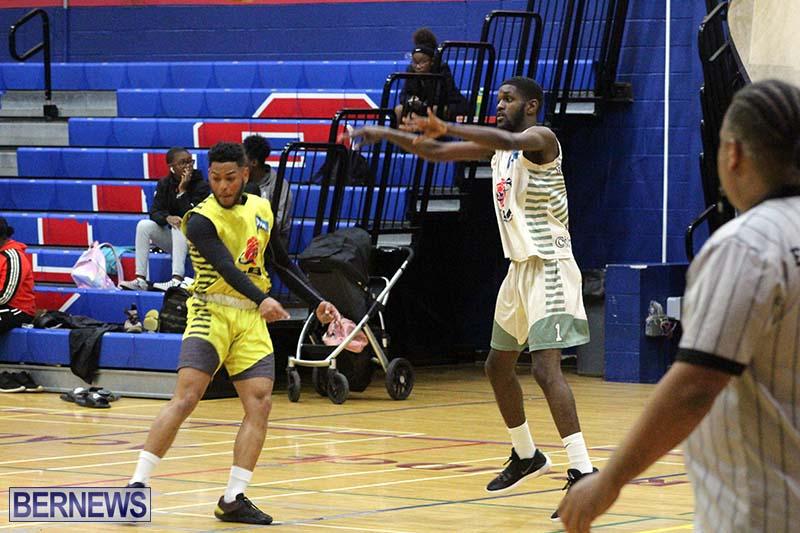 Bermuda-Basketball-Association-Winter-League-Feb-3-2020-11