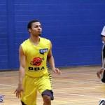 Bermuda Basketball Association Winter League Feb 3 2020 (12)