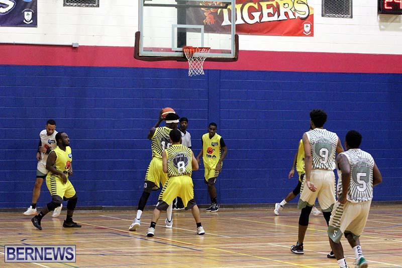 Bermuda-Basketball-Association-Winter-League-Feb-3-2020-13