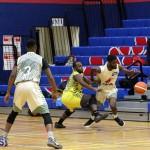 Bermuda Basketball Association Winter League Feb 3 2020 (14)