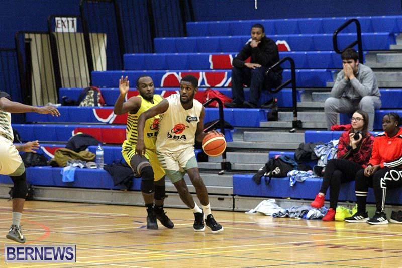Bermuda-Basketball-Association-Winter-League-Feb-3-2020-15