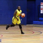 Bermuda Basketball Association Winter League Feb 3 2020 (18)