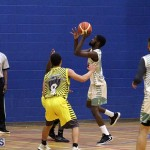 Bermuda Basketball Association Winter League Feb 3 2020 (19)