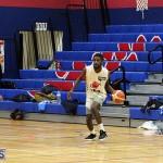 Bermuda Basketball Association Winter League Feb 3 2020 (2)