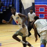 Bermuda Basketball Association Winter League Feb 3 2020 (4)