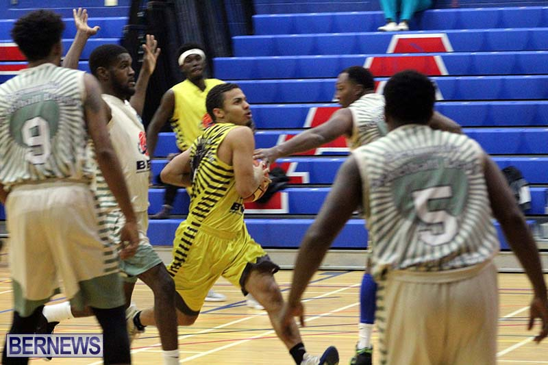Bermuda-Basketball-Association-Winter-League-Feb-3-2020-5
