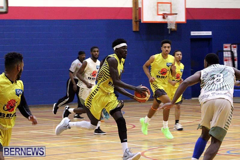 Bermuda-Basketball-Association-Winter-League-Feb-3-2020-7