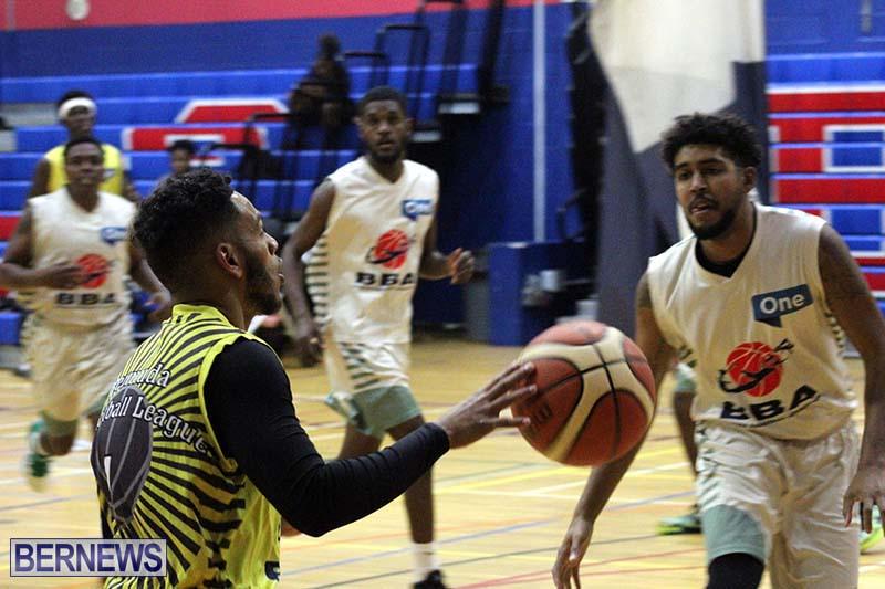 Bermuda-Basketball-Association-Winter-League-Feb-3-2020-8