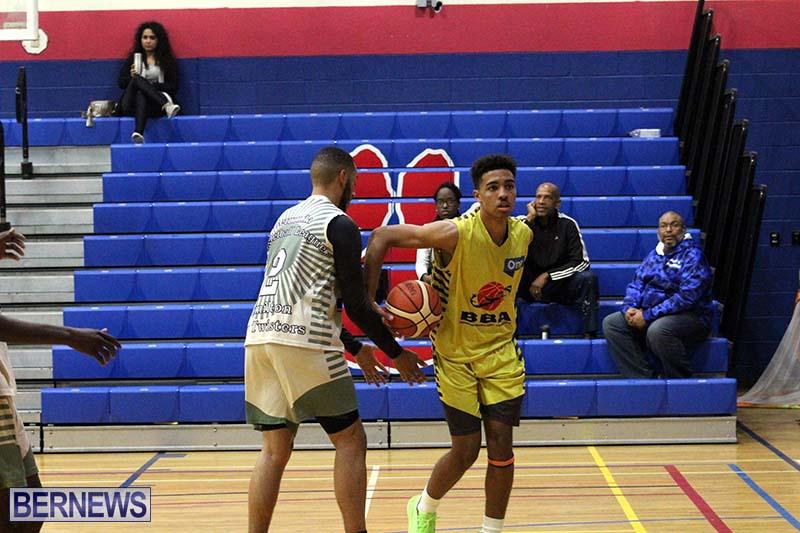 Bermuda-Basketball-Association-Winter-League-Feb-3-2020-9