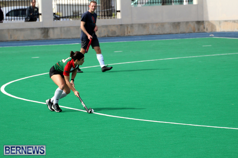 Bermuda-Field-Hockey-Feb-9-2020-11