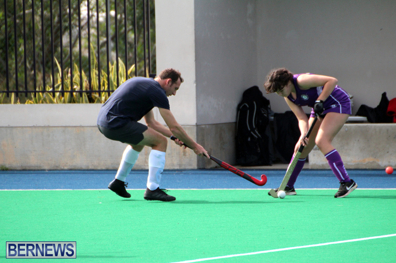 Bermuda-Field-Hockey-Feb-9-2020-12