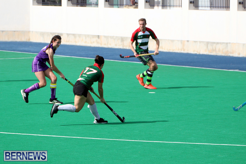 Bermuda-Field-Hockey-Feb-9-2020-15