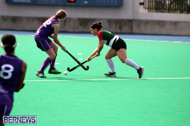 Bermuda-Field-Hockey-Feb-9-2020-16