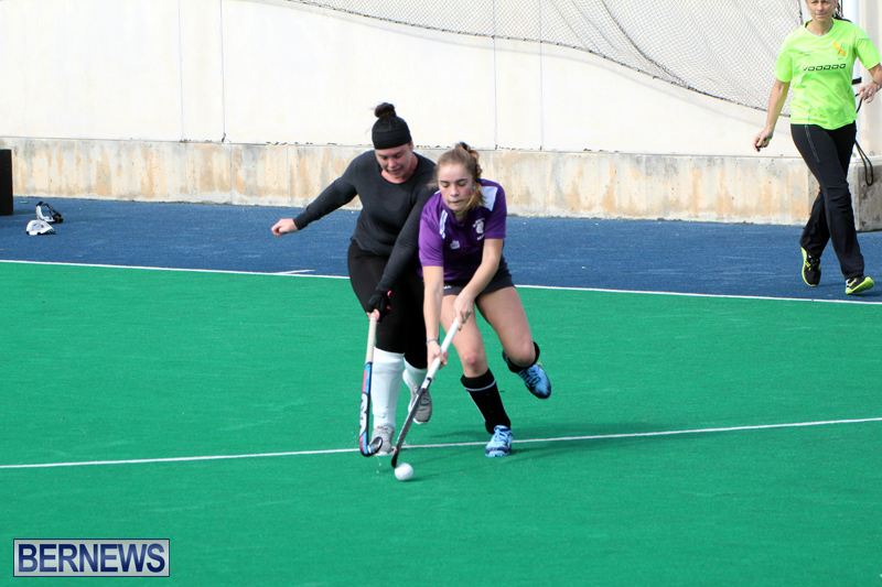 Bermuda-Field-Hockey-Feb-9-2020-2