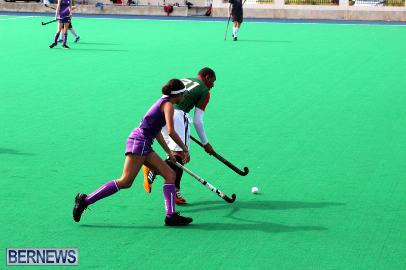 Bermuda-Field-Hockey-Feb-9-2020-4