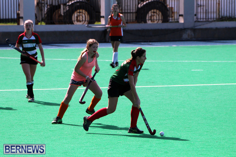 Bermuda-Field-Hockey-February-16-2020-1