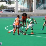 Bermuda Field Hockey February 16 2020 (12)