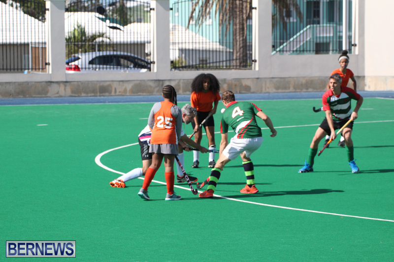 Bermuda-Field-Hockey-February-16-2020-12
