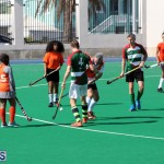 Bermuda Field Hockey February 16 2020 (13)