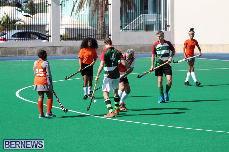 Bermuda-Field-Hockey-February-16-2020-13
