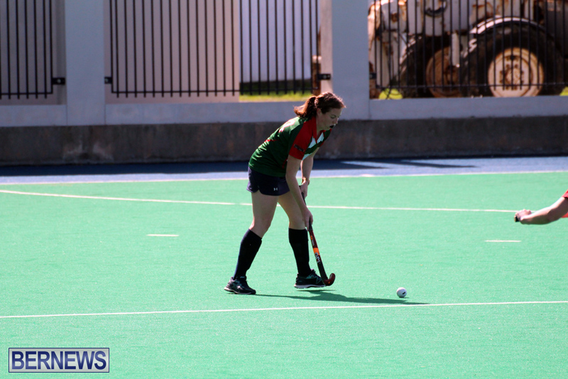 Bermuda-Field-Hockey-February-16-2020-14