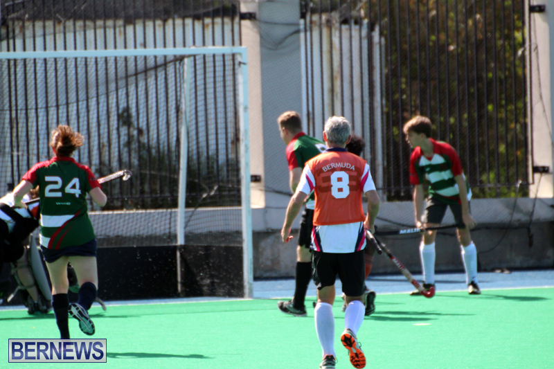 Bermuda-Field-Hockey-February-16-2020-15