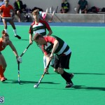 Bermuda Field Hockey February 16 2020 (16)