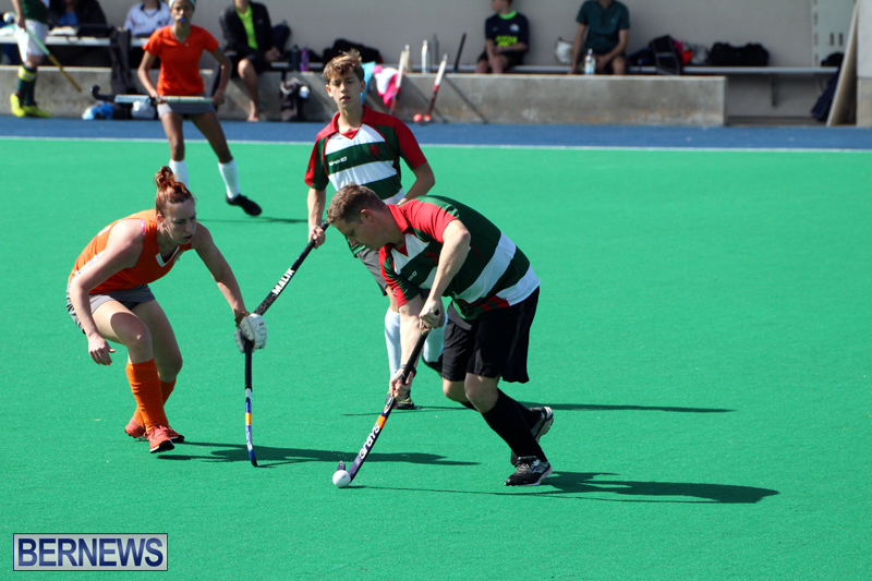 Bermuda-Field-Hockey-February-16-2020-16