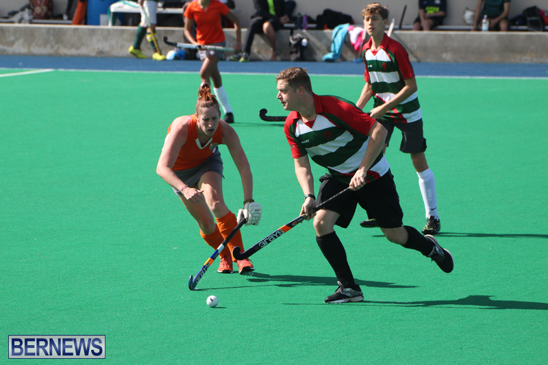 Bermuda-Field-Hockey-February-16-2020-17