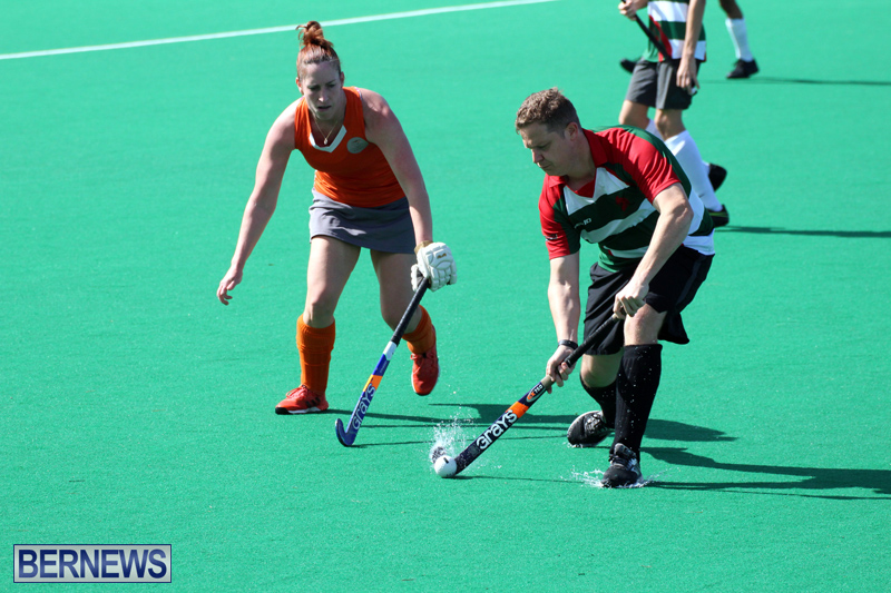 Bermuda-Field-Hockey-February-16-2020-18