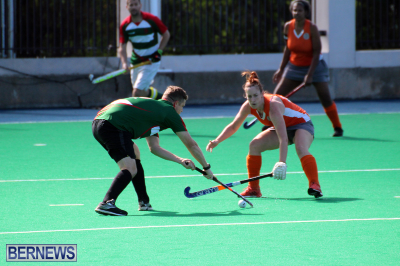 Bermuda-Field-Hockey-February-16-2020-3