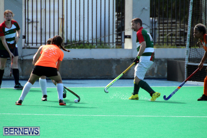 Bermuda-Field-Hockey-February-16-2020-5
