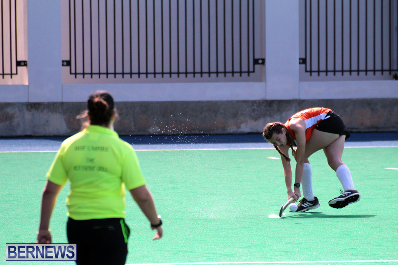 Bermuda-Field-Hockey-February-16-2020-6