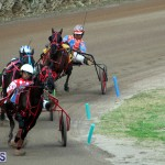 Bermuda Harness Pony Racing Feb 9 2020 (15)