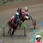 Bermuda Harness Pony Racing Feb 9 2020 (16)