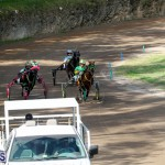 Bermuda Harness Pony Racing Feb 9 2020 (7)