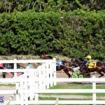 Bermuda Harness Pony Racing Feb 9 2020 (9)