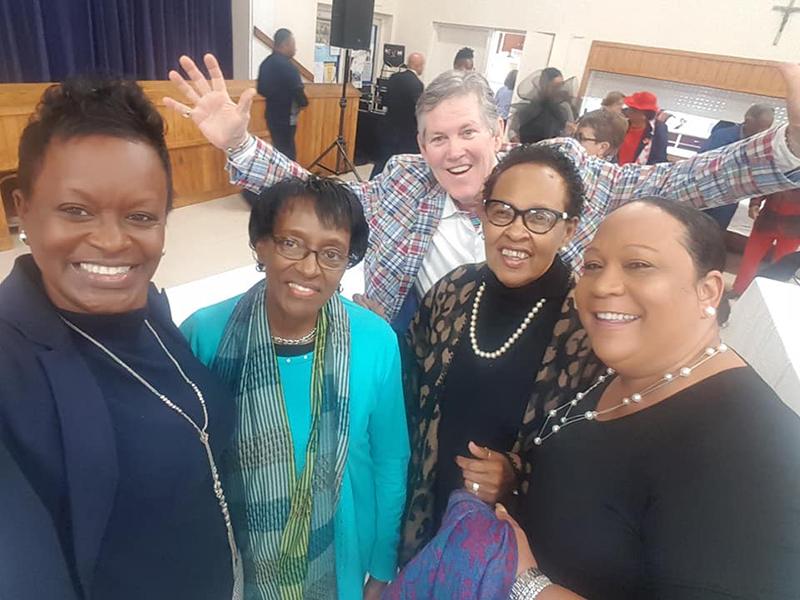 Bermuda Housing Trust Seniors Tea Feb 2020 (1)
