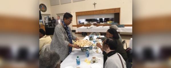Bermuda Housing Trust Seniors Tea Feb 2020 (3)