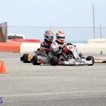 Bermuda Karting Club Race Feb 24 2020 (1)