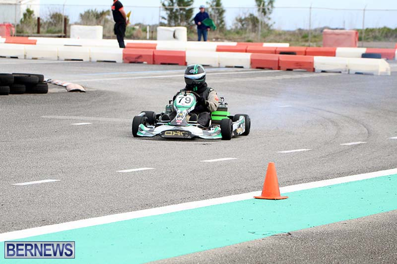 Bermuda-Karting-Club-Race-Feb-24-2020-12